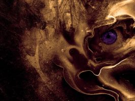 Twisted Into Form Of An Eye by lucid-ser