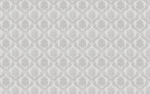 Damask Greyish 2 by TechII
