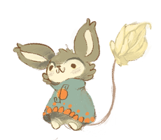 New design by Teatime-Rabbit