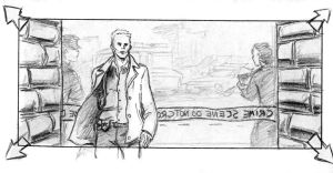 Unconditional Storyboard 3 by TheLadyNerd