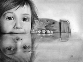 Pencil-art15 by keira5