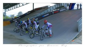 BMX French Cup 2014 - 017 by laurentroy