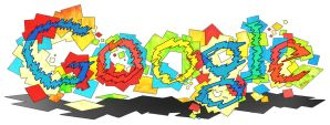 Google to power of 3 by artisticyeh001