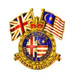 Northern Veterans Badge by Desai01254