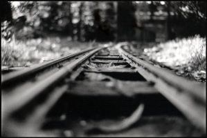 Tracks by Devstopfix