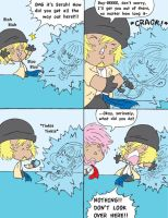 FF 13 Comic 14: Ice Ice Baby by Dilly-Oh