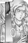 DBZ - Luck is in Soul at Home - Luck 6 Page 28 by RedViolett