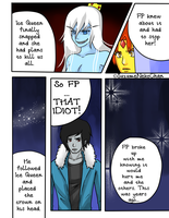 FioLee Sequel: I should of listened! pg.53 by SuzumeNekoChan