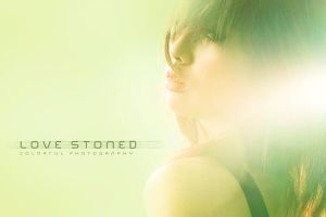 Lovestoned by dytho666