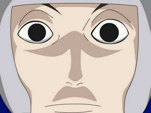 http://th08.deviantart.net/fs32/300W/f/2008/235/1/3/Yamato__s_Scary_Face___by_DrunkGohan.png