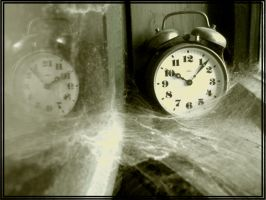 Time by lucc4