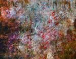 [Resim: Canvas_Texture_red_by_SolStock.jpg]