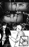 The Fourth Movement Pg. 3 by BlueEyedPerceiver
