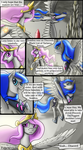 MLP : TA - Corruption Page 6 by Bonaxor