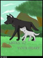 Listen to Your heart COVER by Drum-Kal