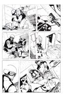 Sangre Pencils Pg 5 by mysterycycle