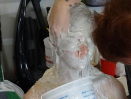 Making a Lifecast by Cosplay4UsAll