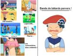 Pokememe bis by EloTheDreamgirl