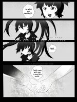 BRS in the world of reality 04 by pink-hudy
