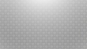 :: Damask Pattern Wallpaper :: by AliTalahi