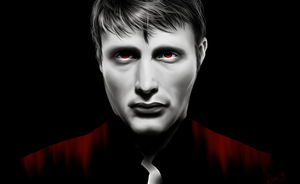 Hannibal by PawsforHead