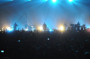 30stm lights and sounds by TheSoftCollision