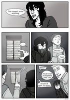 Transfusions Chapter 3 page 115 by Nieidanine