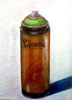 Montana Gold: Ode to Thiebaud by TomSchmitt