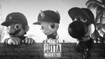 [SFM] Straight Outta MarioT209 by MarioT209