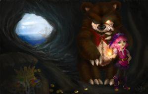 Shiver Me Tibbers_Edit by Toffee-bar