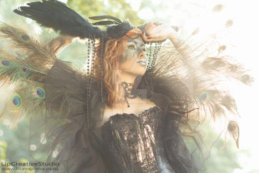 Fairytas III by LipCreativeStudio