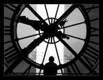 Musee d'Orsay II by amairgen