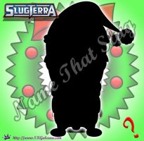 Name that Slug from Slugterra HE Round 4 by SKGaleana