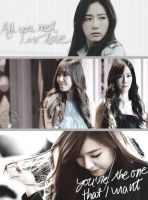 Taeny by SimonJR5