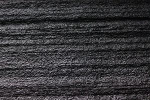 Linearish rough black texture by ExposeTheBeauty