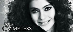 Kajol 2013 by scarletartista