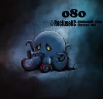o8o by RecluseKC