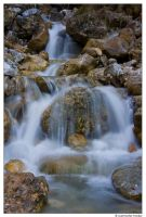 Flow by stetre76