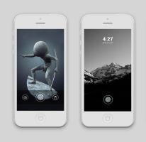 iphone5-2014-3-17 by Beautify-GS