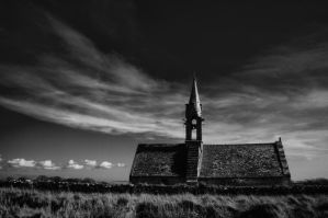 Bw8001-Chapelle St-Vio by mikper