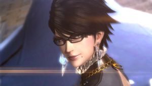 Image from Bayonetta 2 -Did you miss me?- trailer by ExistingBox9