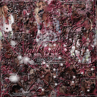 ~#Nightingale{Blend} by PerfectStarlight