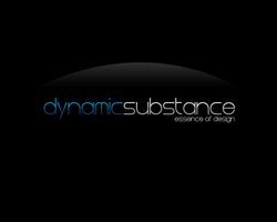 Dynamic Substance by GRAPHICSTYL3