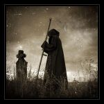death comes easy by horhhe