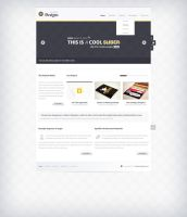 CreativeDesigns by tritube