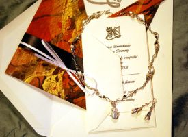 Adornments by Adornments