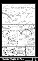 Crossed Paths- page-7-english by Zire9