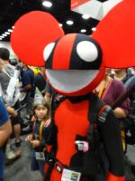 Comic-Con 2012 - 57 by Timmy22222001
