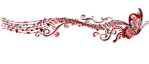 Brush3 PNG by SwaggyNats