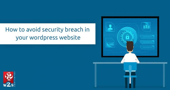 How to Secure your WordPress Website? by mspaapp